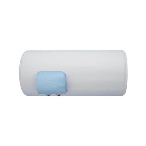 chauffe eau 233 lectrique zeneo atlantic horizontal mural 200l