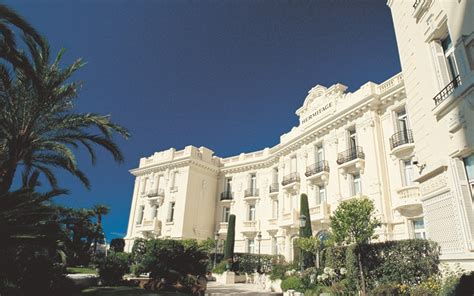 h 244 tel hermitage monte carlo monte carlo monaco the leading hotels of the world