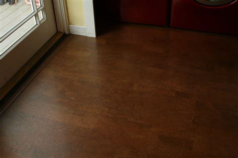 cork flooring for kitchens pros and cons home interior