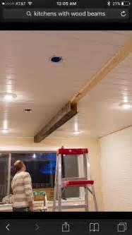 les 25 meilleures id 233 es de la cat 233 gorie faux plafond au sous sol sur plafond