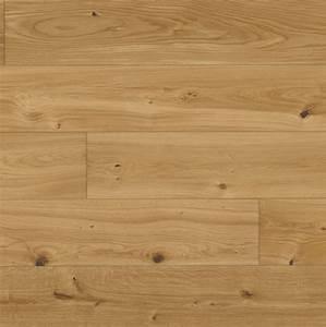 Holz Richter Parkett : hori parkett 300 eiche cottage landhausdiele 1 stab mit fase versiegelt ebay ~ Markanthonyermac.com Haus und Dekorationen