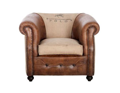 fauteuil chesterfield anglais jolipa