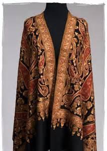 pashmina kashmiri shawl price and new designs images
