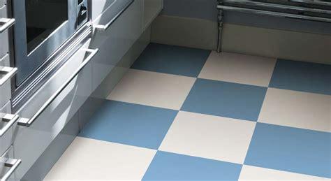 checkered vinyl flooring designs by harvey