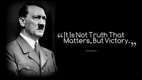 What Are The Best Quotes From Adolf Hitler?  Quora. Love Quotes For Him Lyrics. Life Quotes Encouragement. Marilyn Monroe Quotes Framed. Life Quotes Justin Bieber. Single Quotes Replace In Sql. Mom Eulogy Quotes. Harry Potter Quotes Turn On The Light. Country Wisdom Quotes