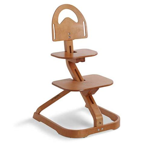 high chair review svan of sweden baby bargains