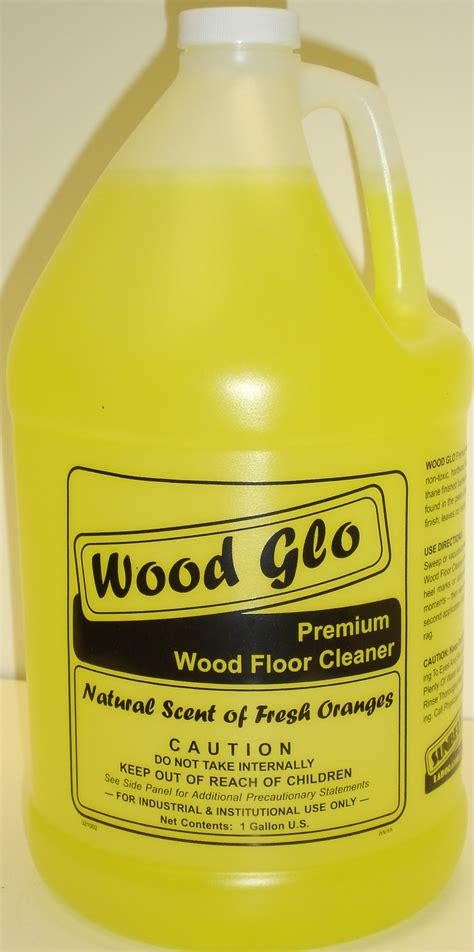 orange glo floor cleaner msds 28 images msds for