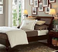 decorating ideas for bedrooms Decor bedroom ideas - best of the best