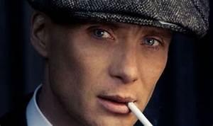 Cillian Murphy promises 'SEXY' Peaky Blinders movie | TV ...