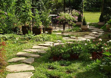 Gartengestaltung Tipps Und Ideen Zum Garten Aequivalere