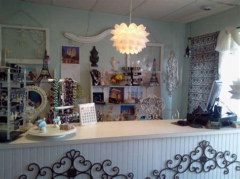 Cute Boutique Decoration Ideas  Ayshesy Decorations