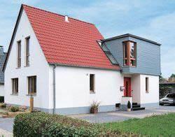 Holzanbau Am Haus : siedlungshaus umbau neubau anbau und umbau ~ Markanthonyermac.com Haus und Dekorationen