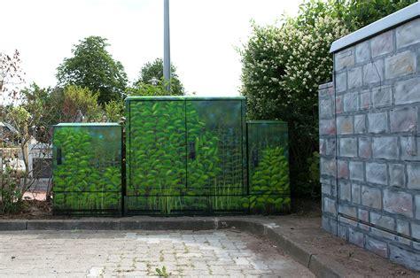 Graffiti Innenraumgestaltung  Garten Ideen Diy