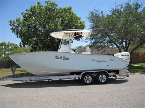Offshore Boats For Sale Texas by Port Aransas Fishing And Rockport Texas Fishing Guide Bay