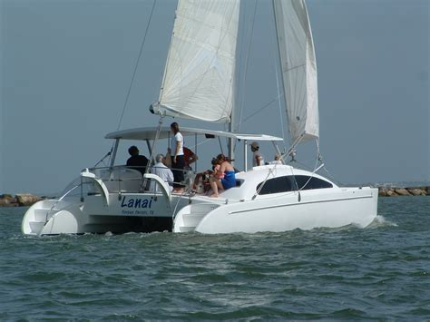 Catamaran Trailer For Sale Uk by Motor Sailing Boats For Sale 171 All Boats