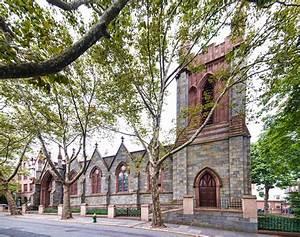 File:St Stephen's Church, Providence.jpg - Wikimedia Commons