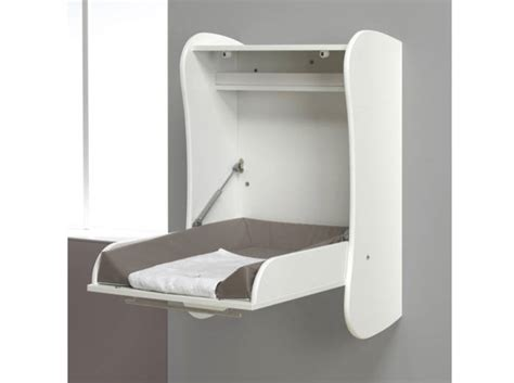 table langer commode ikea changing table for ikea malm dresser new u white with table langer