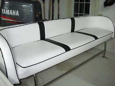Stern Boat Information by Whalercentral Boston Whaler Boat Information And Photos
