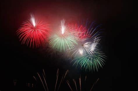 o 249 voir le feu d artifice du 14 juillet les cinq meilleurs spots 224 toulouse actu fr