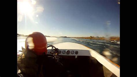 Boats For Sale Parker Az by Boat Races Parker Arizona 2015 Autos Post