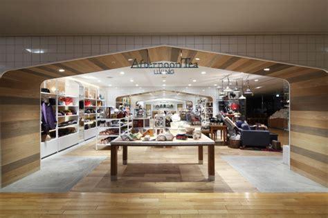 home decor 187 retail design
