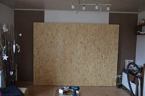 Tv An Wand Anbringen : laminat an die wand anbringen bodenbelag an der wand bauen renovieren news f r ~ Markanthonyermac.com Haus und Dekorationen