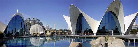 top 10 des plus grands aquariums du monde