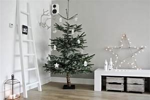 Fensterbank Dekorieren Wohnzimmer : wohnzimmer weihnachtlich dekorieren wohnkonfetti ~ Markanthonyermac.com Haus und Dekorationen
