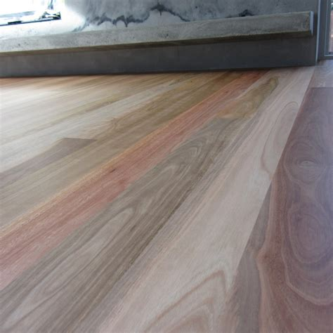 bona naturale floor sealer 28 images bona traffic