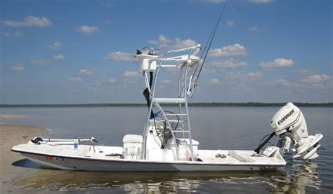 Offshore Fishing Boats Texas by Haynie Boats