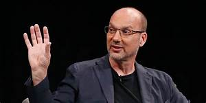Andy Rubin's Essential is reportedly working on an ...