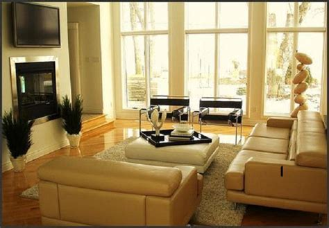 Small Family Room Interior Design Ideas by Small Room Design Small Family Room Decorating Ideas