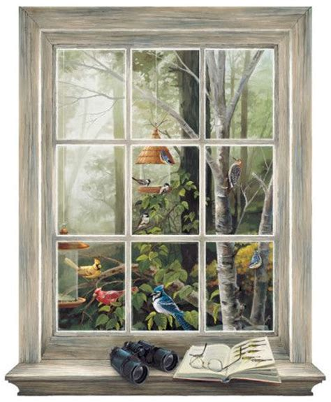 105 best trompe l oeil images on wall murals faux painting and mural ideas