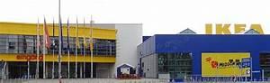 Ikea Südkreuz Berlin : ikea tempelhof ffnungszeiten verkaufsoffener sonntag ~ Markanthonyermac.com Haus und Dekorationen