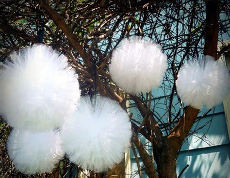 church wedding decorations ideas church wedding decorations wedding disk white and
