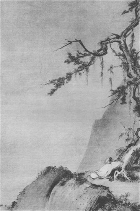 gautier le livre de jade biblioth 232 que chine ancienne