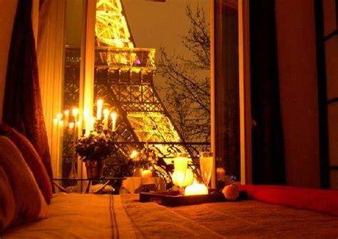 Top 10 Romantic Bedroom Ideas For Anniversary Celebration