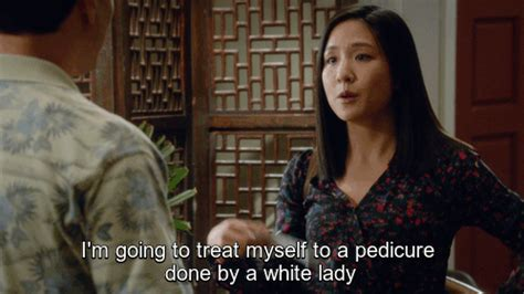 Fresh Off The Boat Quotes Jessica by Fresh Off The Boat Constance Wu Jessica Huang Adultum