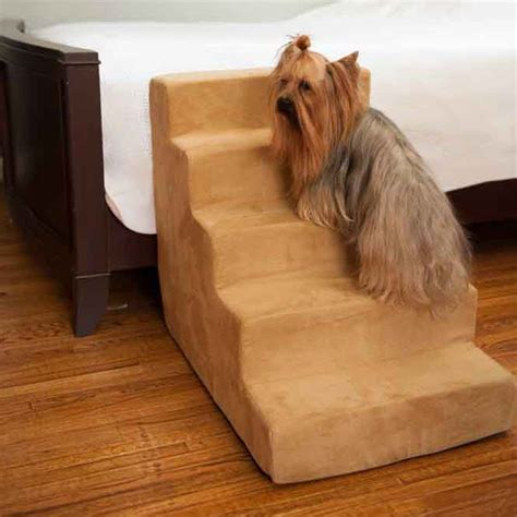 Pet Stairs For Beds by Orthopedic Products Steps Rs Beds