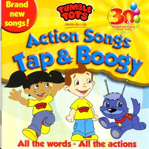 Row Row Row Your Boat Vicky Arlidge by Action Songs Wiggle Shake Tumble Tots Co Uk