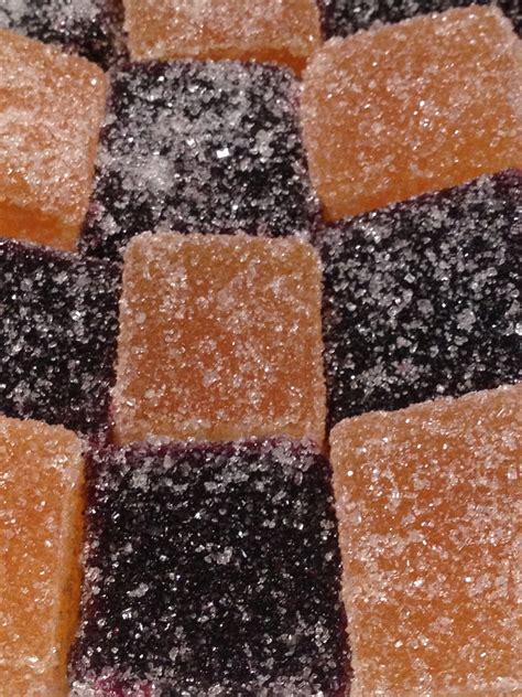 p 226 tes de fruits aux m 251 res ou 224 la mandarine papilles p 233 pites