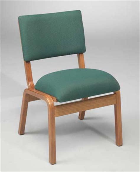 church chairs free shipping nationwide sharpe s church interior