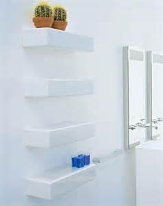 des 233 tag 232 res murales pour personnaliser sa salle de bains inspiration bain