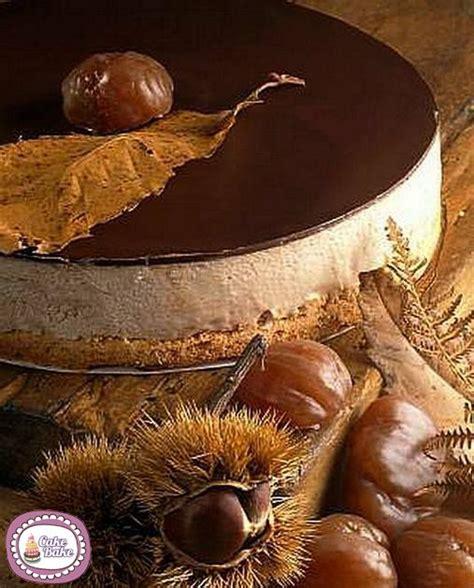 25 best ideas about mont blanc dessert on creme mont blanc gateau mont blanc and