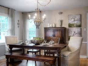 cottage decorating ideas interior design styles and color schemes for home decorating hgtv