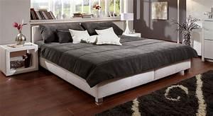 Tagesdecken Für Betten : halblange tagesdecke f r ihr doppelbett kaufen amadeo ~ Markanthonyermac.com Haus und Dekorationen