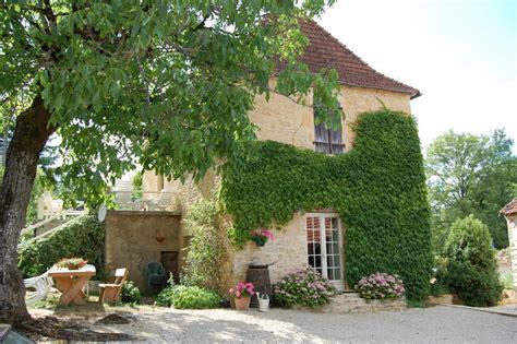 maison 224 vendre en midi pyrenees lot montgesty propri 233 t 233 de charme en 2 gites grange