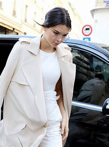 Lamar Odom: Kendall Jenner's Emotional & Guilty That She's ...
