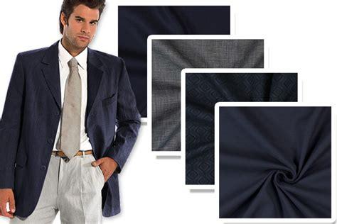 des tissus de costume haut de gamme d 233 cidez vous vite tissus netblog tissus net