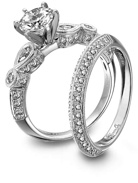 15 Examples Of Brilliant Wedding Rings  Mostbeautifulthings. Conservative Wedding Rings. Popular Engagement Engagement Rings. 5mm Engagement Rings. Emeral Wedding Rings. Triple Band Engagement Rings. Solitare Engagement Rings. Side View Engagement Rings. 9 Diamond Engagement Rings